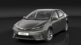 toyota-corolla-2016-euro-version-5